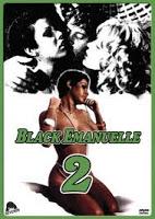 Emanuelle nera No. 2 1976