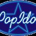 Ο ΑΝΤ1 επαναφέρει το «Pop Idol»;