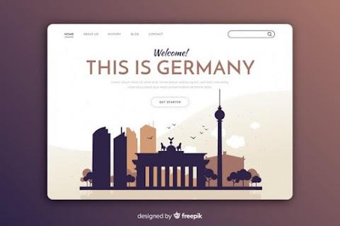 عقلية الالمان (عادات و تقاليد الشعب الألماني)