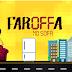 [News] FarOFFa no Sofá exibe cerca de   130 espetáculos on-line ao longo de seis dias