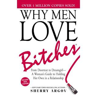 كتاب لماذا يحب الرجال العاهرات
