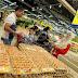 Syarikat pengeluar telur didenda RM25,000 kerana mencatut jualan Gred A