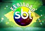 Logo+SBT+Feriad%25C3%25A3o.jpg