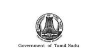 TN TRB PG Assistant Jobs 2021 – 2098 Physical Education Director Posts, Salary, Application Form