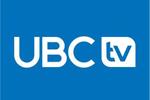 logo công ty ubc