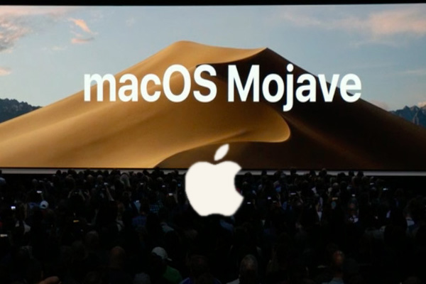 تحميل نظام macOS Mojave لاجهزة الماك برابط مباتشر