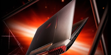 Daftar Harga Laptop Asus Terbaru 2016 Lengkap Semua Tipe