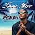 [Music]: Pcee - Issa Wave (Prod. By Ftunez) | @Pcee_kabana