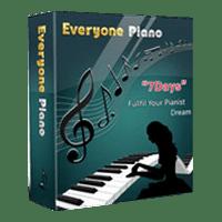 Download Everyone Piano v2.2.7.10