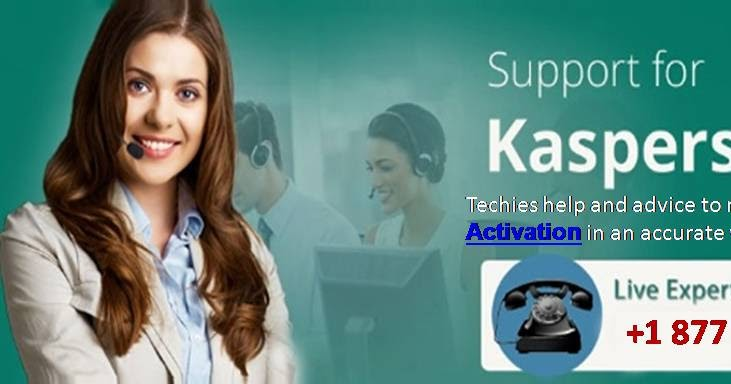 Get Kaspersky Activation code for advanced security of the systems