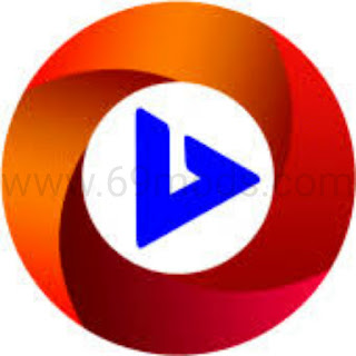 Oreo TV Apk download for android