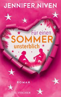 https://www.fischerverlage.de/buch/jennifer-niven-fuer-einen-sommer-unsterblich-9783737358071