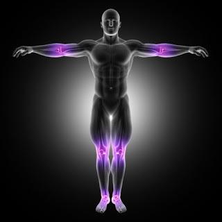 जोड़ों का दर्द व निवारण, Arthritis Joint Pain Relief in Hindi, जोड़ों में दर्द, ARTHRITIS HOME REMEDIES, arthritis home remedies ayurvedic, Ayurvedic Treatment for Arthritis, जोड़ों घरेलू उपचार व नुस्खें, Joint Pain Relief Tips, jodo ka dard ilaj