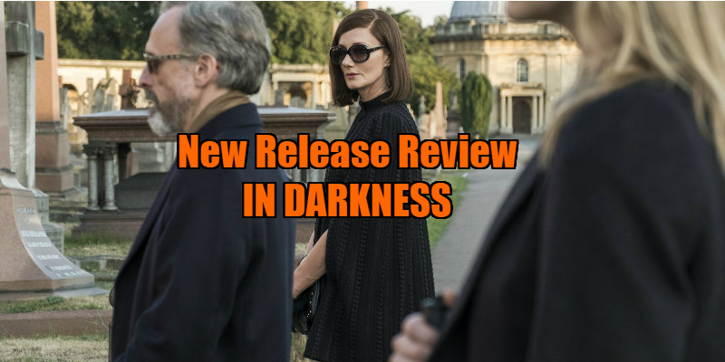in darkness natalie dormer review