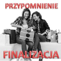 Finalizacja promocji Konto plus premia 200 zł od BNP Paribas