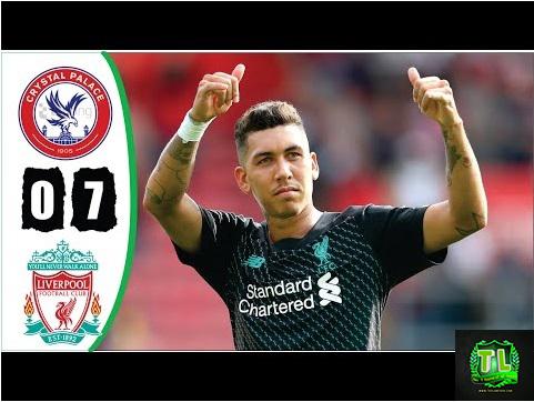 Crystal-Palace-vs-Liverpool-0-7--Highlights-Teelamford