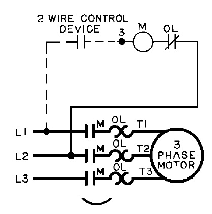 elementary wiring diagram wiring diagram 1971 honda 750 four engineering photos,videos and articels (engineering search ... #14