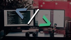 Learn Web Development Using VueJS