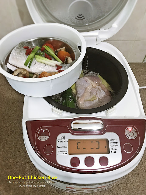 Oster 20 aroma 14 cup digital rice cooker