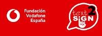 http://www.aprosoja.es/p/blog-page_22.html