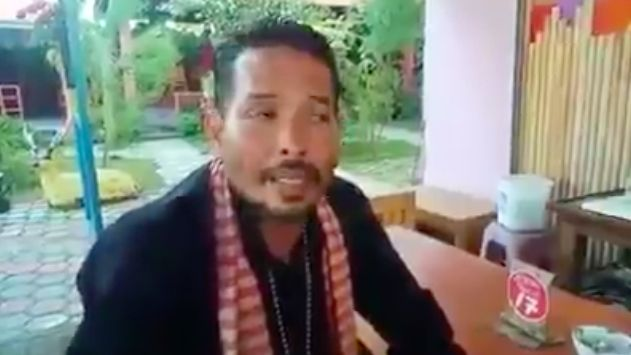 Aktivis Anti Masker Tuding Bupati Banyuwangi Rekayasa Covid-19