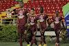 ¡Se mantiene la nómina! Listos inscritos del DEPORTES TOLIMA para lo que será la defensa del título en la Liga BetPlay 2 2021