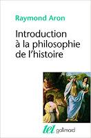 https://raymondaronaujourdhui.blogspot.com/p/introduction-la-philosophie-de.html