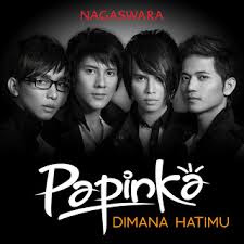Download Lagu Papinka Full Album Mp3 Terbaru