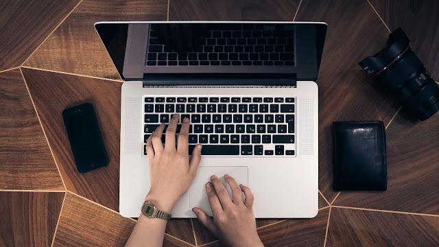 Perjuangan Menjadi Seorang Blogger Pro Bersama Qwords