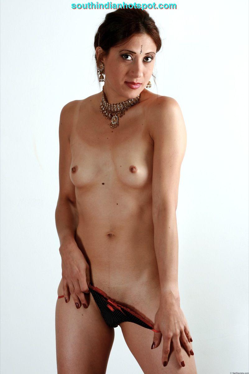 The natural porno 1994