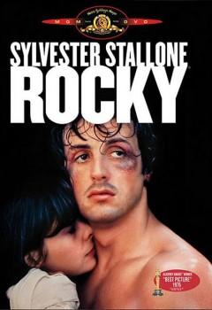 Rocky (1976) ร็อคกี้