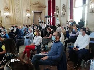 Festival del Giornalismo Alimentare 2021