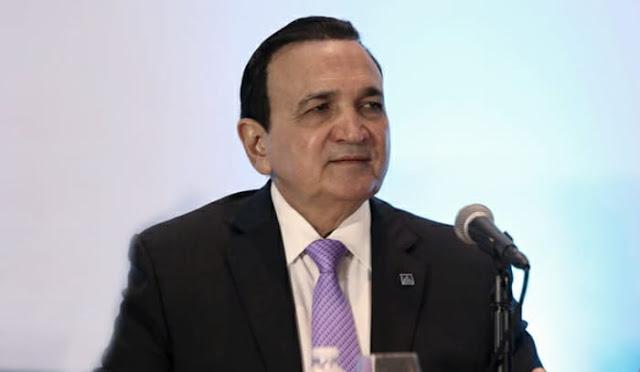 Restricciones por Covid-19 dejó pérdidas por más de 314 millones de pesos en el sector terciario: Concanaco