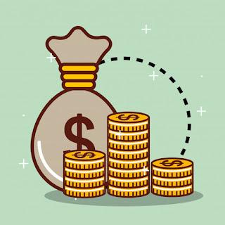 7 مواقع لكسب المال  من الكمبيوتر فقط ( الدخل المستمر على الإنترنت )