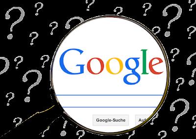 Google espía