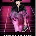 Armani Says Goodbye To Fur Fur-ever