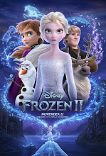 Frozen 2 – Blu-ray Rip 720p | 1080p Torrent 4k UHD 2160p | Dublado / Dual Áudio (2020)