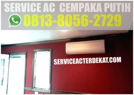 service ac cempaka putih, service ac rawasari cempaka putih, service ac terdekat cempaka putih