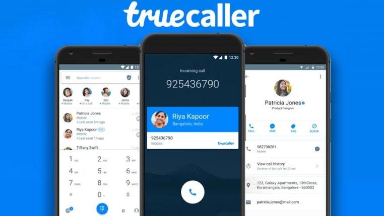 truecaller,تطبيق truecaller,تروكولر truecaller,شرح برنامج truecaller,برنامج كاشف الارقام truecaller,برنامج ترو كولر truecaller,برنامج تروكولر truecaller,برنامج truecaller,البرنامج truecaller,حذف رقمك من truecaller,موقع truecaller,truecaller pro,truecaller for pc,truecaller شرح,truecaller mod apk,truecaller download,truecaller premium mod apk