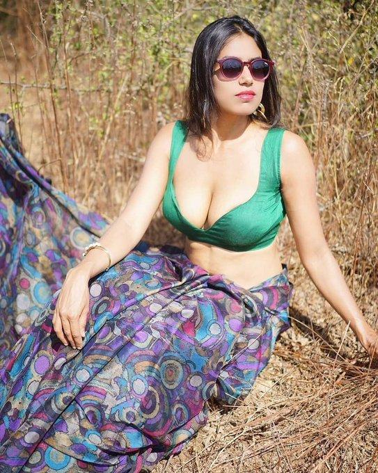 Andhra desi girls Coccydynia Symptoms – Legraybeiruthotel