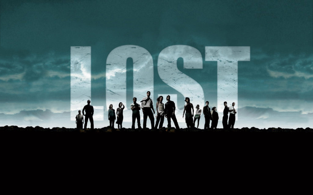 Lost: 9 details about the end of Lost that will surprise you