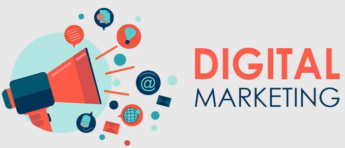 Pengertian Digital Marketing Beserta Manfaat, Kelebihan Dan Kekurangan Terlengkap