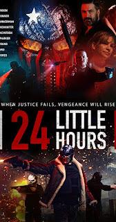 24 Little Hours