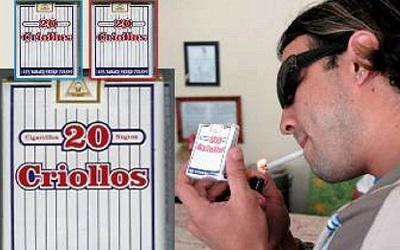 Cubano implanta dos nuevos Record Guinness durante la cuarentena