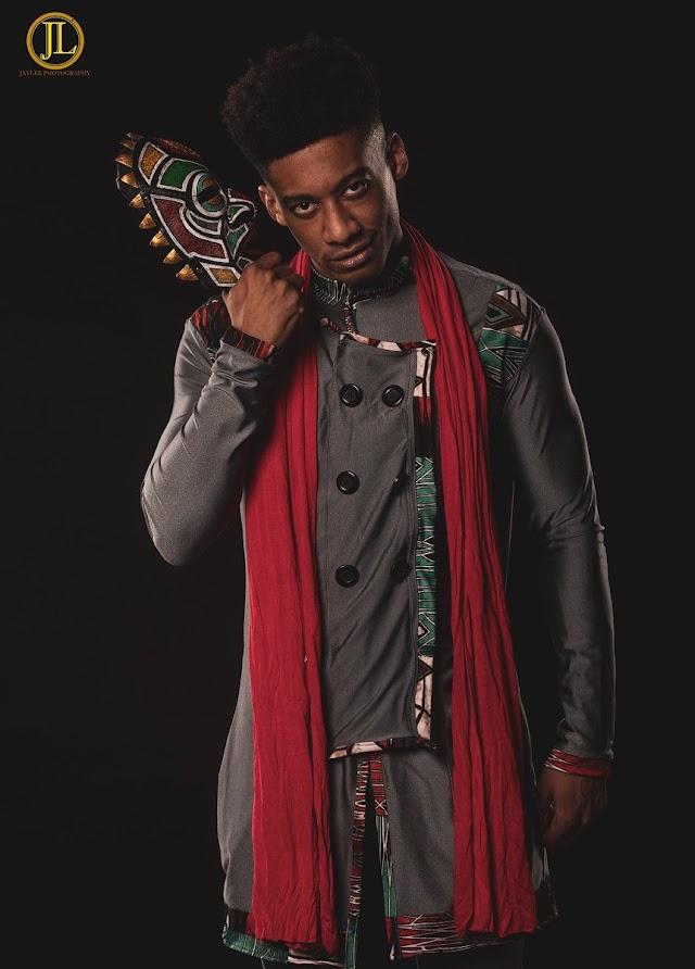 Indie Wrestling Spotlight:  Eel Oneal