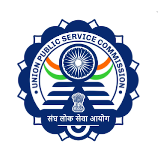 Union Public Service Commission UPSC Combined Geo Scientist Exam 2022 Notification – 192 Posts, Salary, Application Form - Apply Now