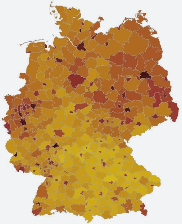 landkartenblog straftaten in deutschland neum nster berlin dortmund frankfurt k ln. Black Bedroom Furniture Sets. Home Design Ideas