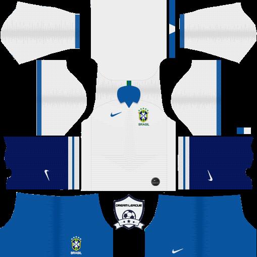 brazil-2019-copa-america-away-kit-dls-19-fts-15