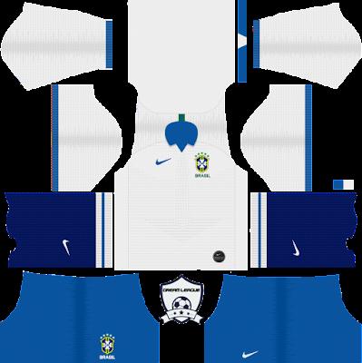 brazil-2019-copa-america-away-kit-dls