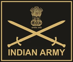 Indian Army NCC Entry Recruitment